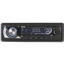 Marshal ME-2274 Car Multimedia Player